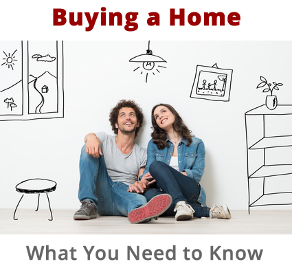 Buyers guide to Anchorage, Alaska real estate