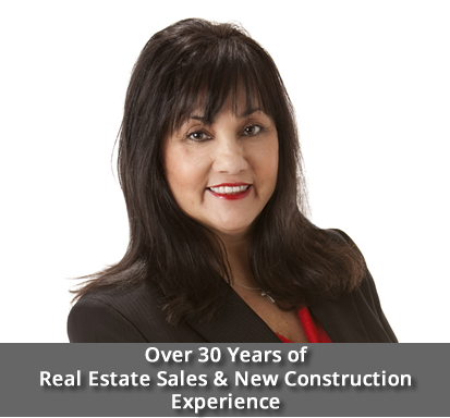 Pat Baker has 30 years of Real Estate Sales and New Construction Experience in Alaska