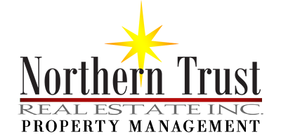 Northern Trust Real Estate Property Management