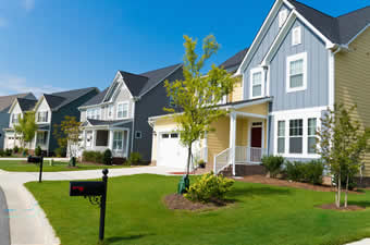 Pats  property management company is a full service Property Management company that can help renters find their dream homes and owners manage their properties efficiently and profitably.